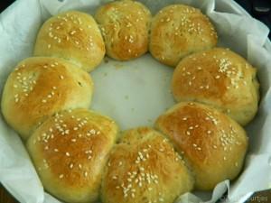 Broodkrans