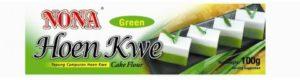 Nona Hoen Kwe flour