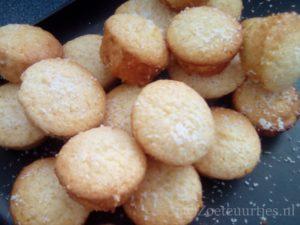 kokoscakejes